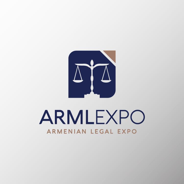 ARMLEGAL EXPO 2019 ՄԻՋՈՑԱՌՄԱՆ ԸՆԹԱՑՔՈՒՄ ԿԱԶՄԱԿԵՐՊՎԵԼՈՒ ԵՆ ՀԵՏԵՎՅԱԼ ԿՈՆՖԵՐԱՆՍԸ ԵՎ ՍԵՄԻՆԱՐ-ՔՆՆԱՐԿՈՒՄՆԵՐԸ