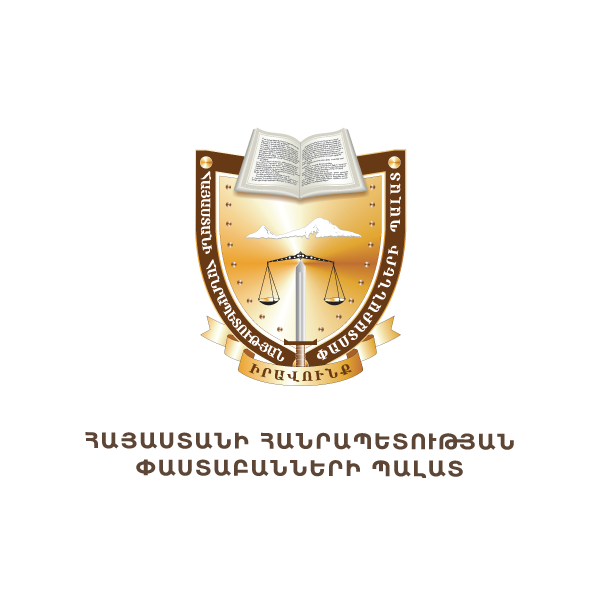 THE ADVOCATE IS AN EXPERT IN CREATING OPINIONS IN OUR COUNTRY. ARA ZOHRABYAN