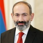 PRIME MINISTER OF THE REPUBLIC OF ARMENIA NIKOL PASHINYAN'S MESSAGE REGARDING THE PHENOMENON OF HINDERING THE ADVOCATE'S PROFESSIONAL ACTIVITIES (VIDEO)